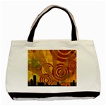 wallpaper_22315 Classic Tote Bag (Two Sides)