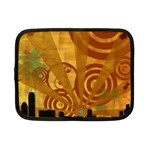 wallpaper_22315 Netbook Case (Small)