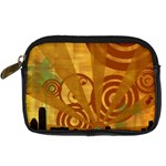 wallpaper_22315 Digital Camera Leather Case