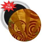 wallpaper_22315 3  Magnet (10 pack)