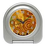 wallpaper_22315 Travel Alarm Clock