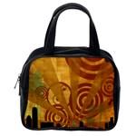 wallpaper_22315 Classic Handbag (One Side)