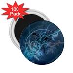 wallpaper_22774 2.25  Magnet (100 pack)