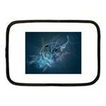 wallpaper_22774 Netbook Case (Medium)