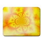 yellowdesign Small Mousepad