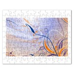 6 Jigsaw Puzzle (Rectangular)