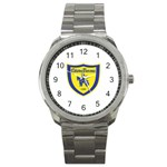 AC Chievo Verona Sport Metal Watch