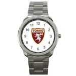 Torino FC Sport Metal Watch
