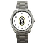 AC Siena Sport Metal Watch