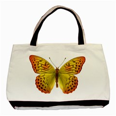 Design Your Own Personalized Classic Tote Bag