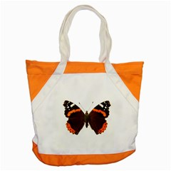 Create Your Own Customized Accent Tote Bag