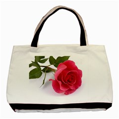 Make Your Own Personalized Classic Tote Bag