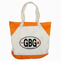 GBG Front
