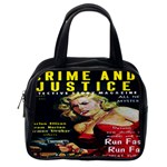 Pulp Pin Up Classic Handbag (One Side)