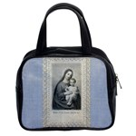 Mother Of Our Creator Classic Handbag (Two Sides)